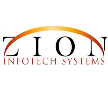 meet infotech systems